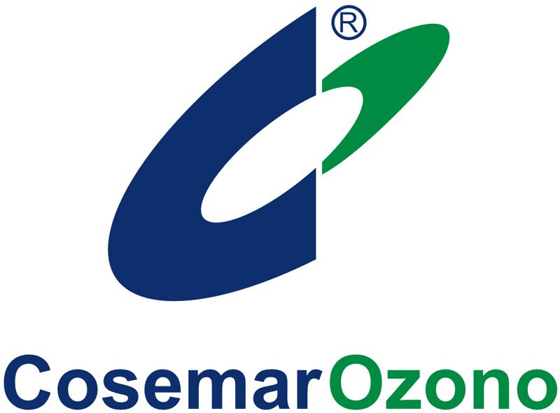 Cosemar